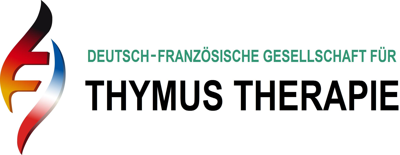Thymus_Therapie_Logo_Deu.jpg